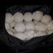027 Droge Sneeuwballen met Sporttas – 2