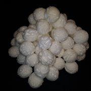 050 Droge Sneeuwballen – 3