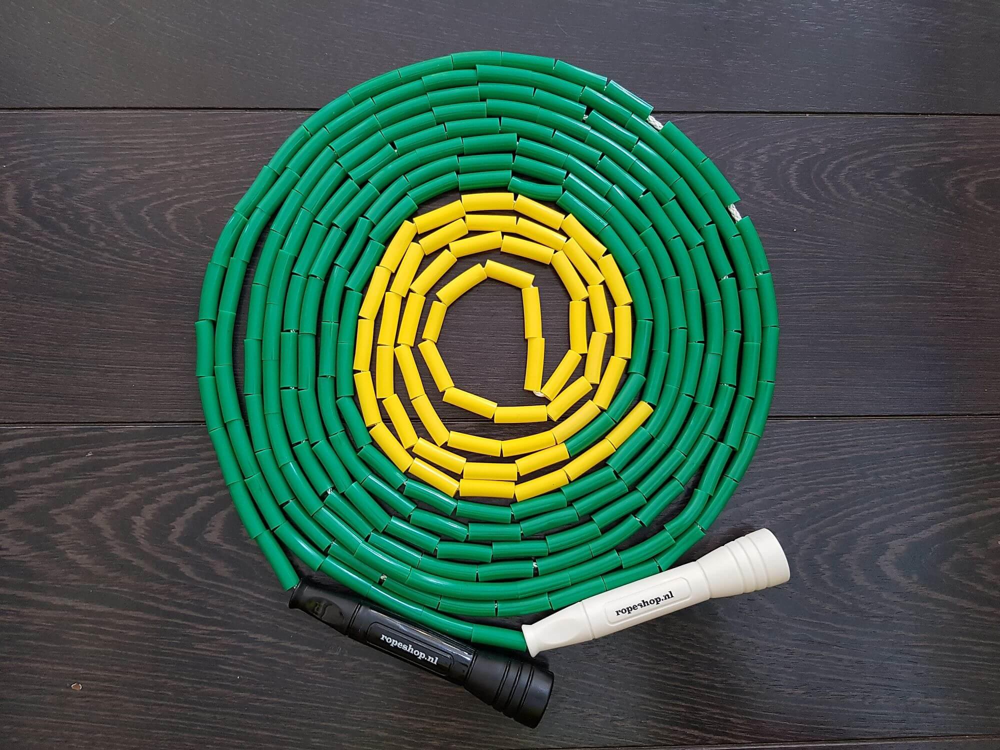 22′ – Long Rope