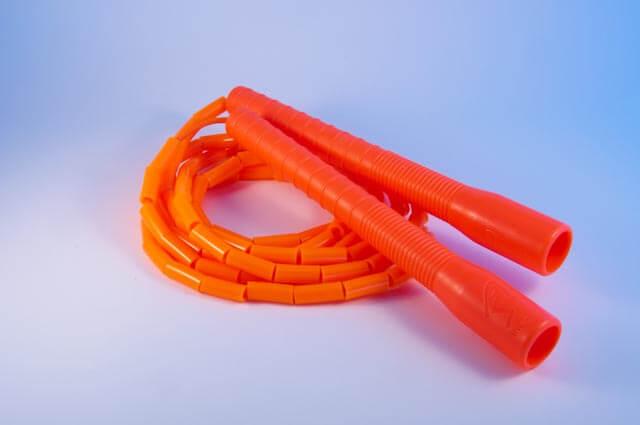 07′ – Single Rope