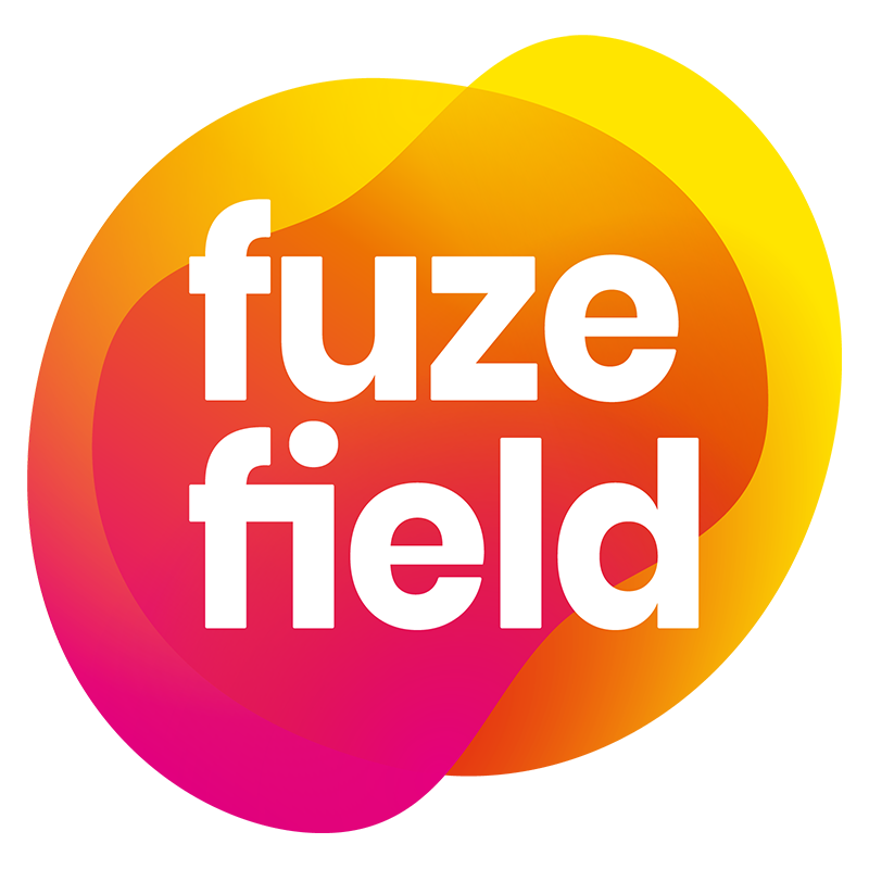 FuzeField-Full-RGB 800x800 extra ruimte om logo