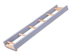 Kids Gymnastic Ladder