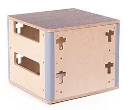 Kids – Module kit – 40 cm – (U3)