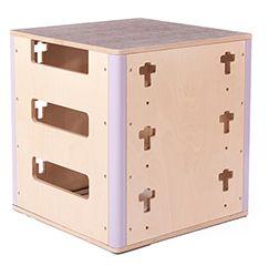Kids – Module kit – 60 cm – (U3)