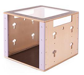Kids – Module kit – 40 cm – Plexiglas – (U3)