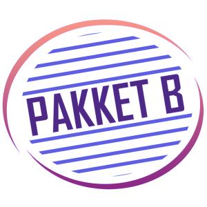 –> Pakket B