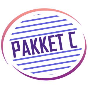 –> Pakket C