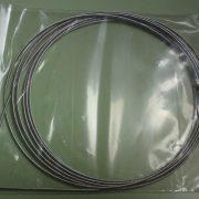 rev1-rev-kabel